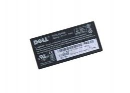 NEW Genuine NEW Dell Poweredge Battery