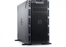 PowerEdge T320 (H710)