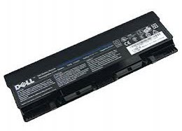 BATTERY DELL INSPIRON